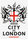 City_of_London_logo